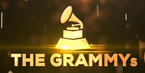 Taylor scores two nominations in 60th Annual Grammy Awards!