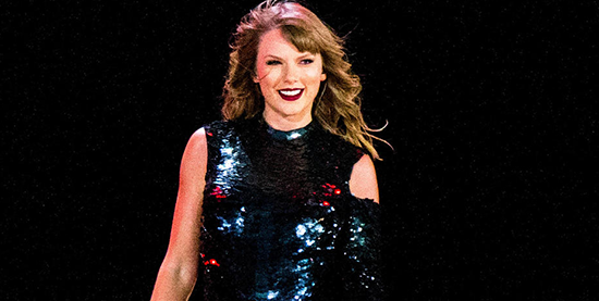 reputation Stadium Tour: Chicago, Illinois (Night 1)