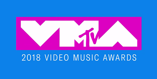2018 MTV Video Music Awards Nominations