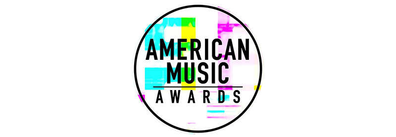 Taylor Receives Four Nominations in the 2018 American Music Awards