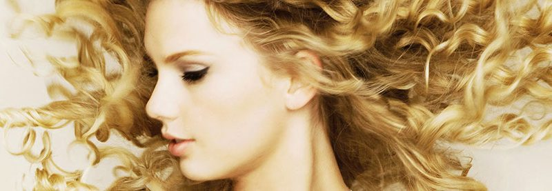 Celebrating Ten Years of Fearless