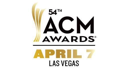 """Babe"" Nominated For ACM Video Of The Year!"