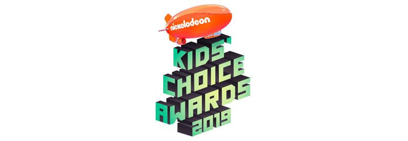 Taylor's Three Nominations For KCA 2019