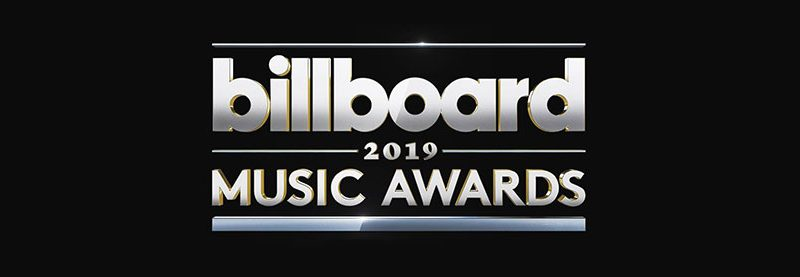 Taylor is Nominated for Both Top Female Artist and Top Touring Artist in the 2019 BBMAs