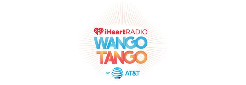 Taylor to perform at iHeartRadio Wango Tango in June