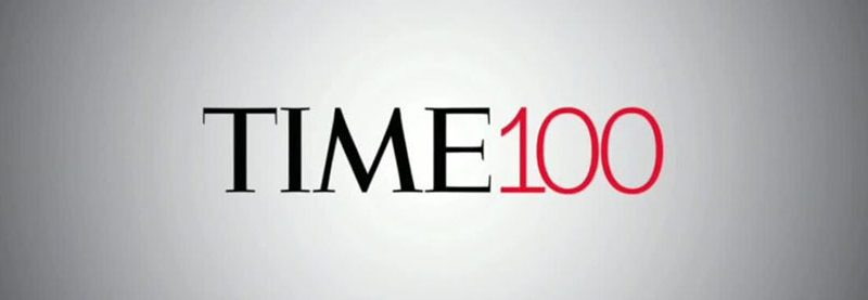 Taylor to Perform at the 2019 TIME 100 Gala