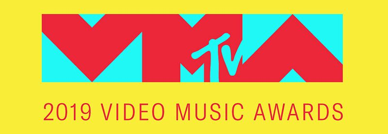 Taylor Leads 2019 MTV VMA Nominations