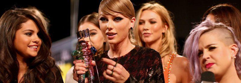 Taylor to perform at the 2019 VMAs