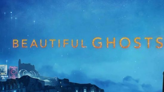 "Taylor Releases New Cats Song ""Beautiful Ghosts"""