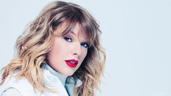 How Midterm Elections Inspired Taylor Swift's New Song, 'Only the Young'