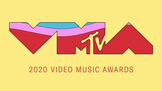 'cardigan' Nominated for 'song of summer' at 2020 VMAs