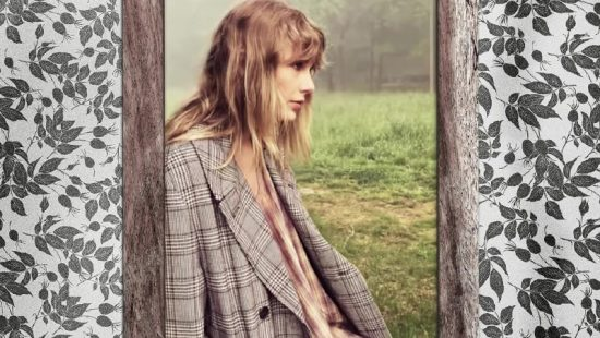 Taylor Drops 'cabin in candlelight' version of 'cardigan' Music Video