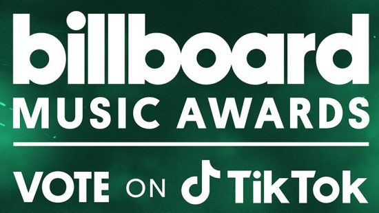 Taylor Nominated for 6 Billboard Music Awards