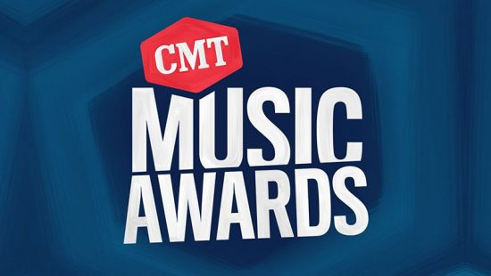 Taylor to Present at the 2020 CMT Music Awards