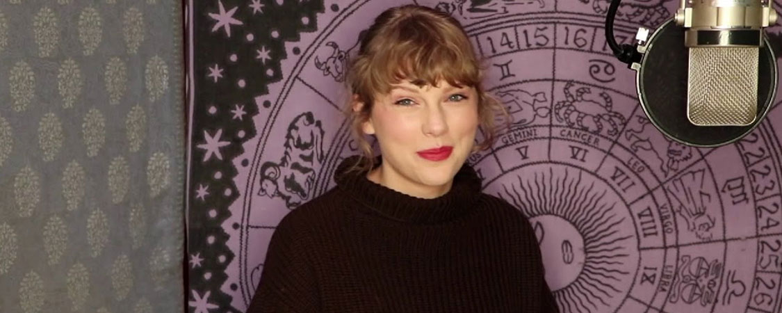 Taylor Swift Web Your Online Resource For Everything Taylor Swift Taylor Wins 3 American Music Awards Taylor Swift Web Your Online Resource For Everything Taylor Swift