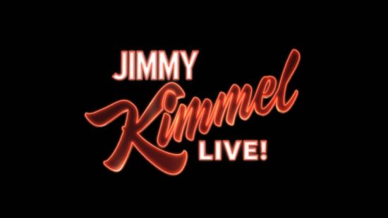 Taylor to Appear on Jimmy Kimmel Live! on Monday
