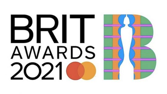 Taylor Nominated For International Female Solo Artist at the 2021 BRIT Awards