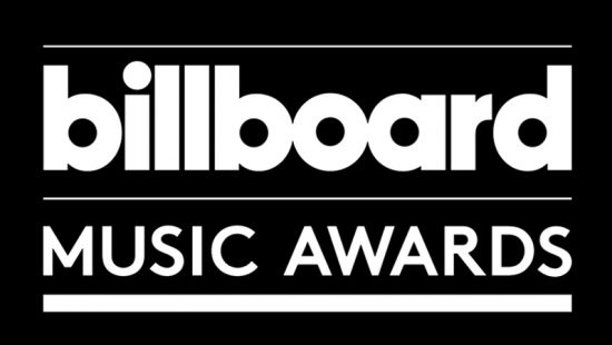 Taylor Nominated For 4 Billboard Music Awards