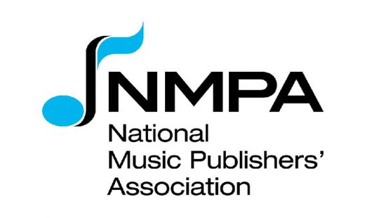 Taylor Honored With NMPA Songwriter Icon Award