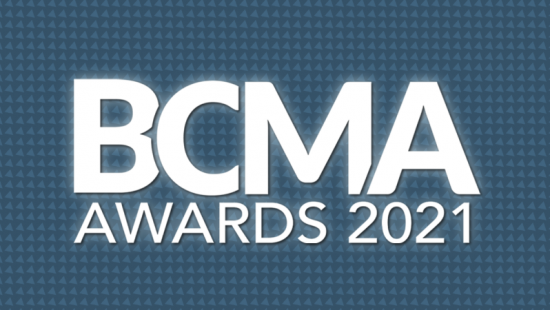 'Love Story (Taylor's Version)' Receives 2021 BCMA Nomination